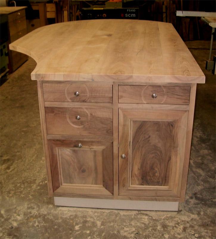 table haute plan de travail with table haute plan de travail. Black Bedroom Furniture Sets. Home Design Ideas